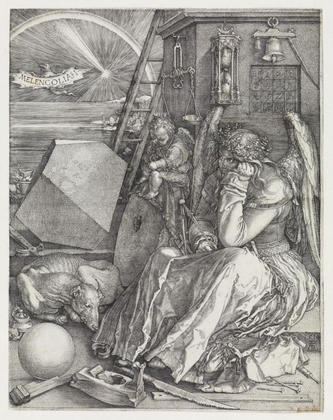 dürer_I 818 001